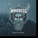 Wardress - Dress For War