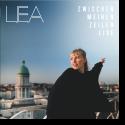 LEA - Zwischen meinen Zeilen (Live)