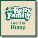 Cover: The Kelly Family - Over The Hump