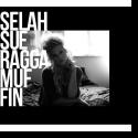Cover:  Selah Sue - Raggamuffin