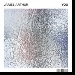 Cover: James Arthur - You