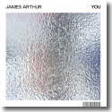 Cover: James Arthur - You