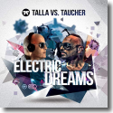 Cover:  Talla vs. Taucher - Electric Dreams