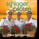 Cover:  Die Schlagerpiloten - Alles das bist du