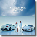 Cover: Shirin David & Xavier Naidoo - Nur mit dir