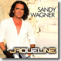 Cover:  Sandy Wagner - Jaqueline