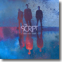 Cover: The Script - The Last Time