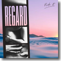 Cover: Regard - Ride It