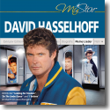 Cover: David Hasselhoff - My Star