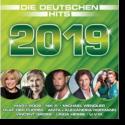 Die Deutschen Hits 2019