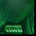 Cover: Adam Lambert - Velvet: Side A