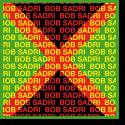 Cover:  MC Sadri - Bob Sadri