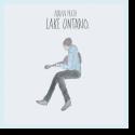 Cover:  Adrian Prath - Lake Ontario