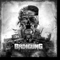 Cover:  BRDigung - Zeig Dich
