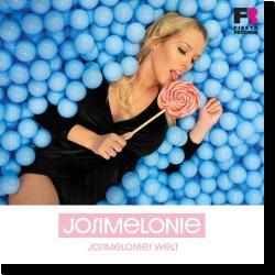 Cover: Josimelonie - Josimelonies Welt