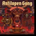 Antilopen Gang - Antilopen Gang