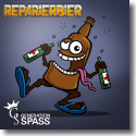 Cover:  Generation Spass - Reparierbier