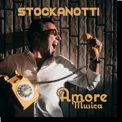 Cover: Stockanotti - Amore Musica