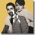 Cover: Louka - Disko Disko