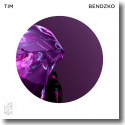 Cover: Tim Bendzko - Jetzt bin ich ja hier