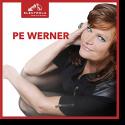 Cover:  Pe Werner - Electrola… Das ist Musik! Pe Werner