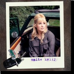 Cover: Maite Kelly - Dass es uns noch gibt