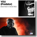 Cover:  Mister Music vs. Doctor Beat - You (Predator)