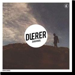 Cover: Duerer - Zugvogel