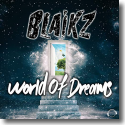 Cover: Blaikz - World Of Dreams