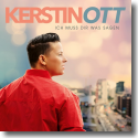 Cover: Kerstin Ott - Schau mal