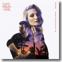 Cover: Glasperlenspiel - Das Krasseste