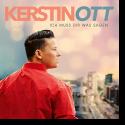 Cover: Kerstin Ott - Ich muss dir was sagen