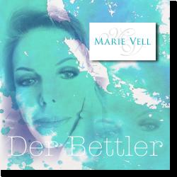 Cover: Marie Vell - Der Bettler