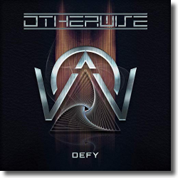 Cover: Otherwise - Defy
