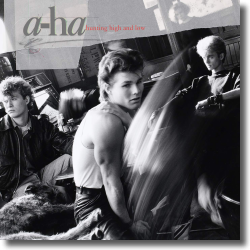 Cover: a-ha - Hunting High And Low (Expanded Edition)
