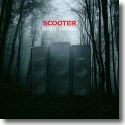 Cover: Scooter - Devil's Symphony