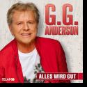 Cover:  G.G. Anderson - Ale Ale Aleksandra