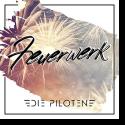 Cover:  Die Piloten - Feuerwerk