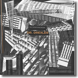 Cover: Dr. Drexler Project - Kapitalakkumulation
