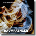 Cover:  Loewenhertz - Traumfänger