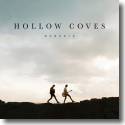 Cover:  Hollow Coves - Moments
