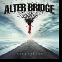 Cover:  Alter Bridge - Walk The Sky
