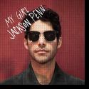 Cover: Jackson Penn - My Girl