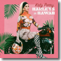 Cover:  Katy Perry - Harleys In Hawaii
