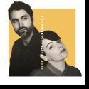 Cover:  Louka - Feine Gesellschaft