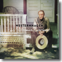 Cover: Marius Müller-Westernhagen - Das Pfefferminz-Experiment  (Woodstock Recordings Vol. 1)