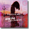Cover: Vanessa Mai - Venedig (Love Is In The Air)