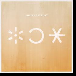 Cover: Julian le Play - Sonne Mond Sterne