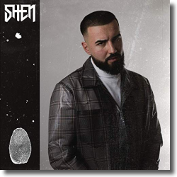 Cover: Shen - ID