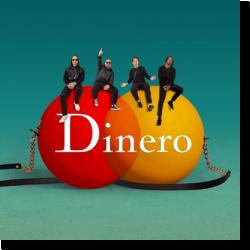 Cover: Culcha Candela - Dinero